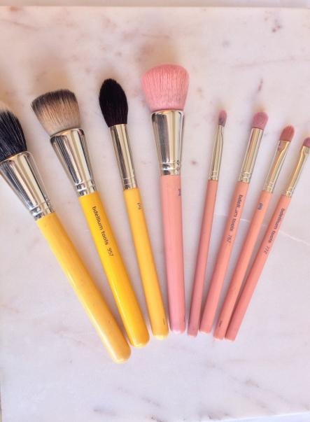 brush-set-e1524780472655.jpg