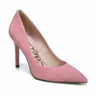 pink-sam-edelman-pointy-pump.jpg